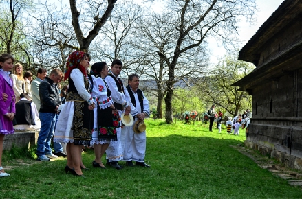 easter-in-maramures