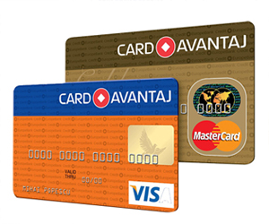 carduri-credit-europe-bank