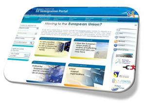 portalul-ue-privind-imigratia