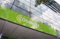 cosmote-logo_03_8a3d3ac620